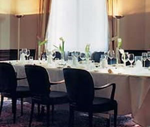 hotel dining room furniture china