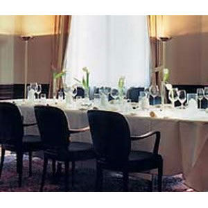 Hotel Dining Room Furniture from China