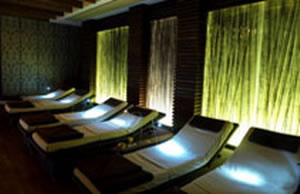 Spa Furniture China