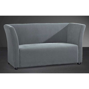 Multiple Seats Sofa