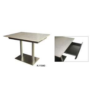 Table Base
