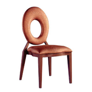 Imitation Ancient Style Chair